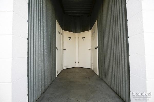 Storage Etc. - Rosemead - Photo 8