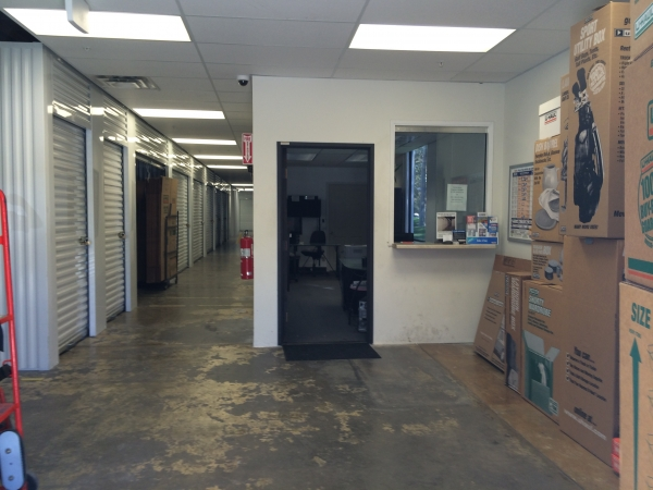Westlake Storage Solutions, INC. - Photo 1