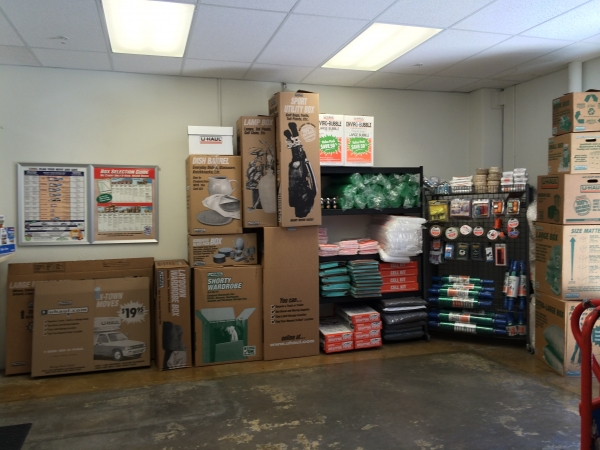 Westlake Storage Solutions, INC. - Photo 3