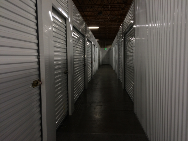 Westlake Storage Solutions, INC. - Photo 4