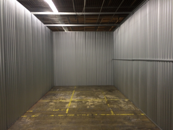Westlake Storage Solutions, INC. - Photo 5