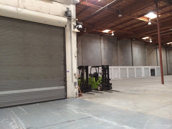 Westlake Storage Solutions, INC. - Photo 8