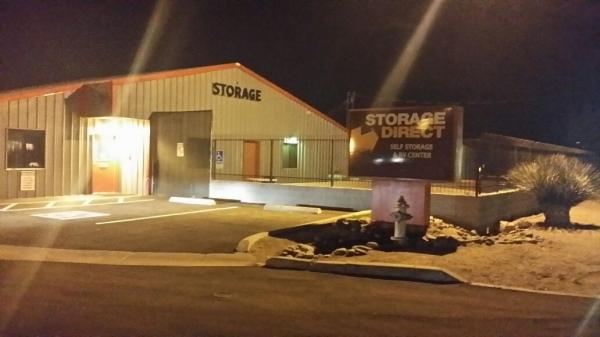 Storage Direct - Marana - Photo 8