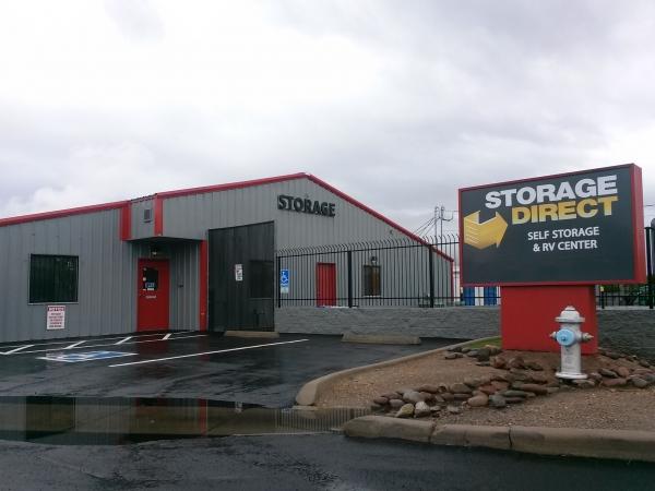 Storage Direct - Marana - Photo 10