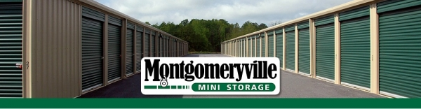 Montgomeryville Mini Storage - Photo 3