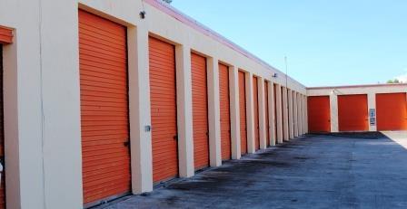 Tamarac Mini Storage - Photo 4