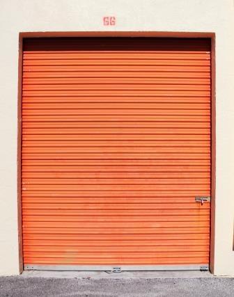 Tamarac Mini Storage - Photo 5