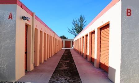 Tamarac Mini Storage - Photo 6