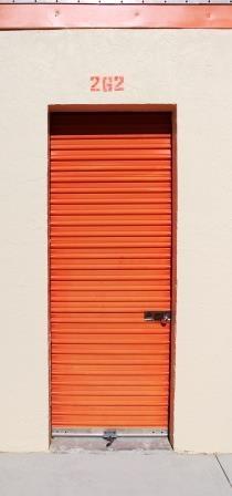 Tamarac Mini Storage - Photo 7