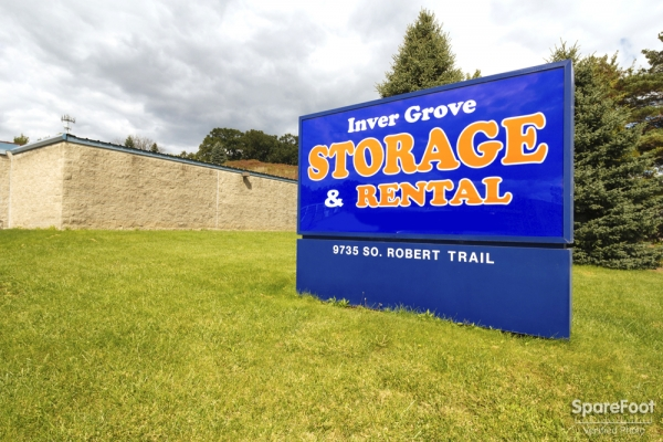 Inver Grove Storage - Hwy 3 - Photo 3