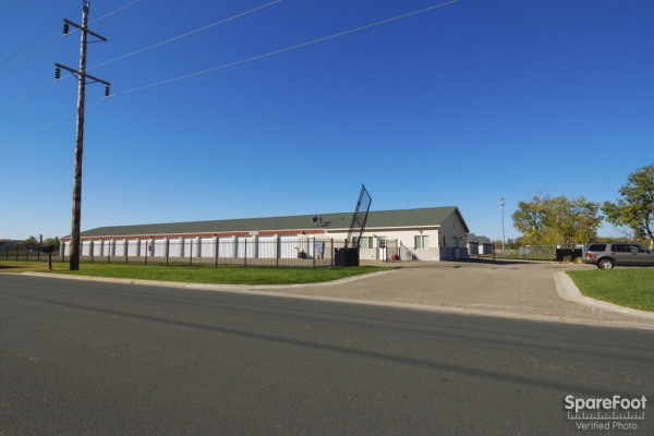 Blaine Self Storage - Photo 3