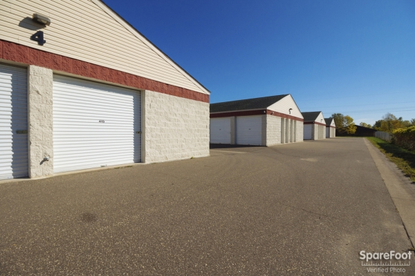 Blaine Self Storage - Photo 7