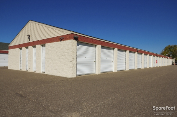 Blaine Self Storage - Photo 8
