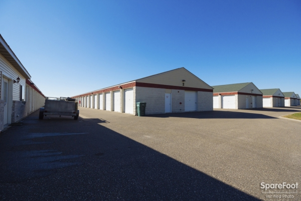 Blaine Self Storage - Photo 9