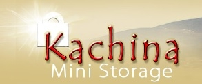 Kachina Mini Storage - Photo 1