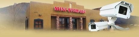 Kachina Mini Storage - Photo 3