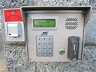 Kachina Mini Storage - Photo 6