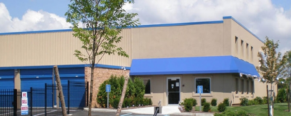 Broadway Self Storage - Photo 2