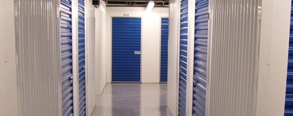 Broadway Self Storage - Photo 3