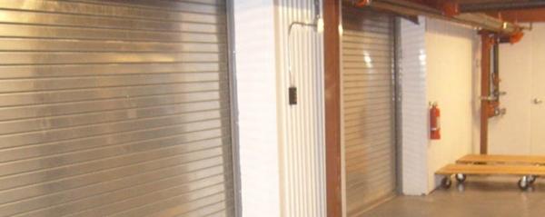 Broadway Self Storage - Photo 4