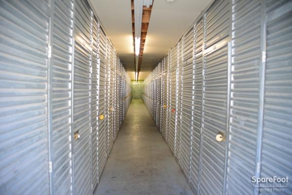 North Las Vegas Self Storage - Photo 11