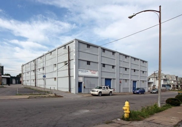 Rochester Self Storage - Photo 1