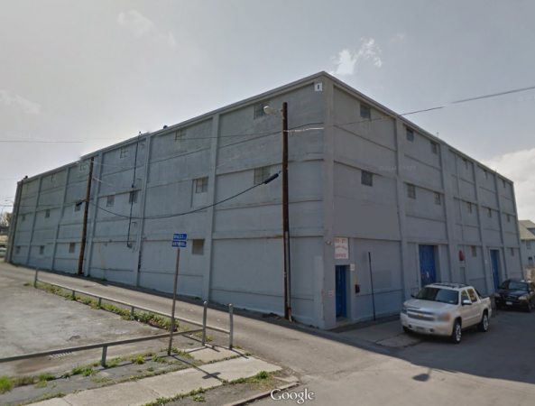 Rochester Self Storage - Photo 2