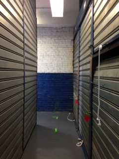 Hunts Point Mini Storage - Photo 1