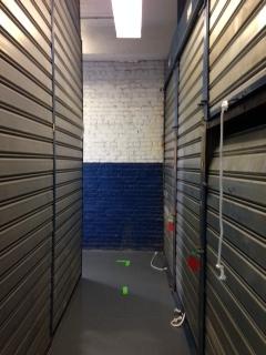 Hunts Point Mini Storage - Photo 5