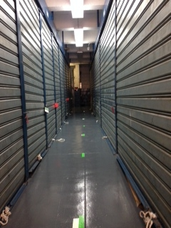 Hunts Point Mini Storage - Photo 10