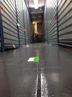 Hunts Point Mini Storage - Photo 13