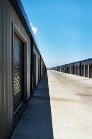 A-Plus Super Storage - Slide - Photo 3