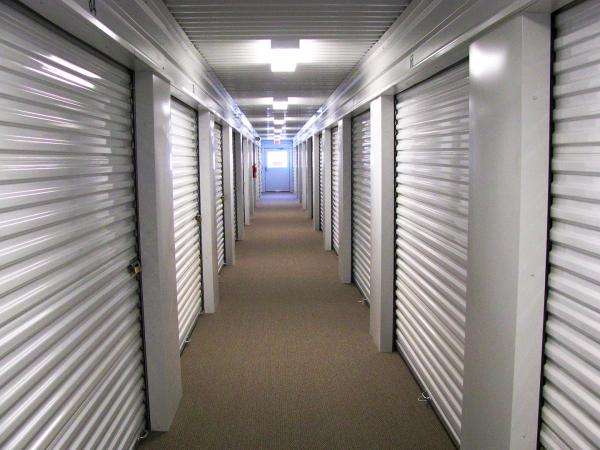 A-Plus Super Storage - Slide - Photo 5