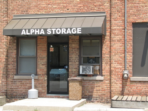 Alpha Storage Hammond - Photo 10