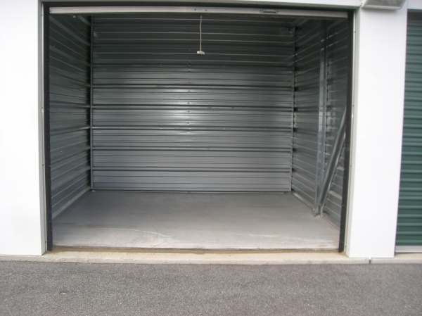 Springfield Self-Storage - Photo 4