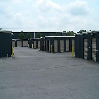 Storage Pros - Old Hickory - Photo 1