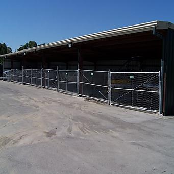 Storage Pros - Old Hickory - Photo 3