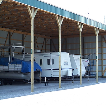 Storage Pros - Old Hickory - Photo 4