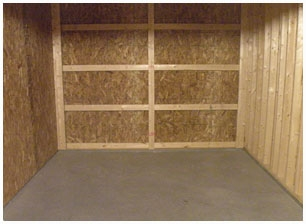 Coastal Self Storage - Photo 3