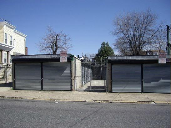 Garages Org - 6th Street - Photo 3