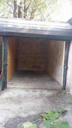 Garages Org - 6th Street - Photo 6