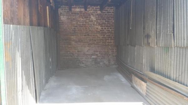 Garages Org - 2nd Street - Photo 5