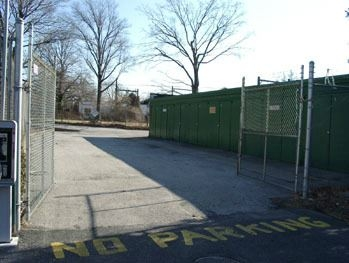 Garages Org - Somerville Street - Photo 2
