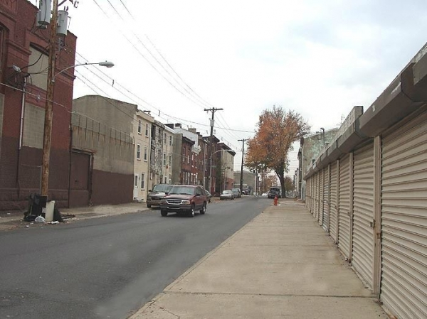 Garages Org - Amber Street - Photo 4