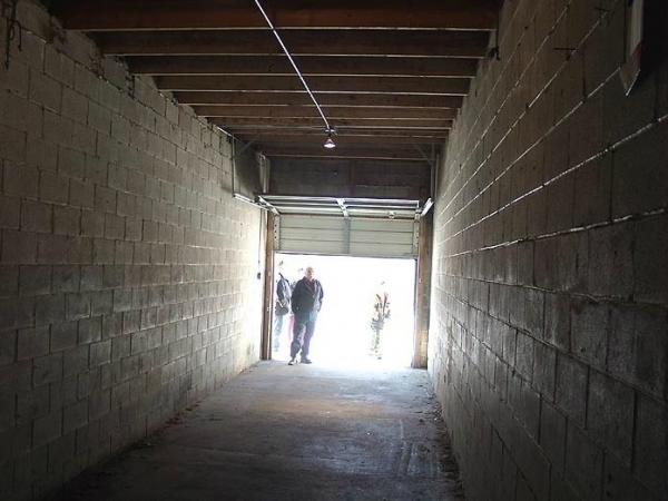 Garages Org - Amber Street - Photo 5