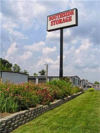 SouthSide Storage - Photo 1