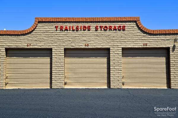 Trailside Storage - Photo 2