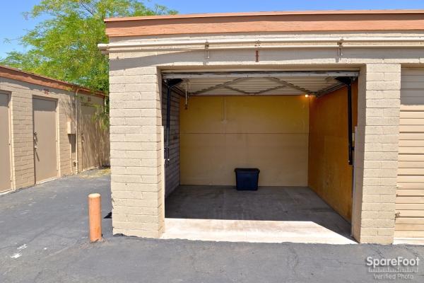 Trailside Storage - Photo 6