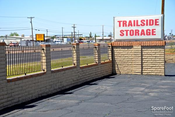 Trailside Storage - Photo 10