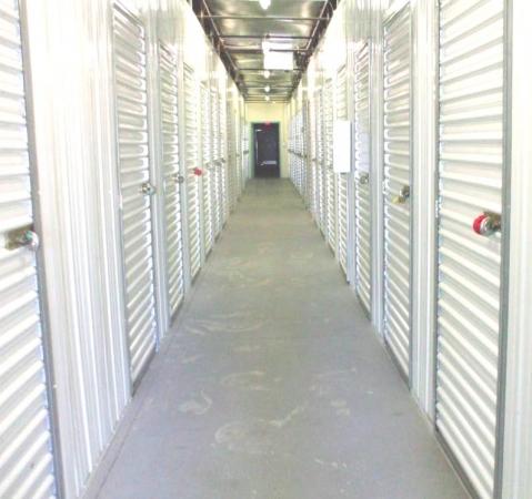 Freedom Storage - Las Vegas - Photo 3